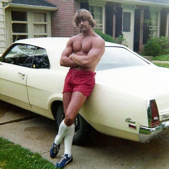 stache-and-car-70s.jpg